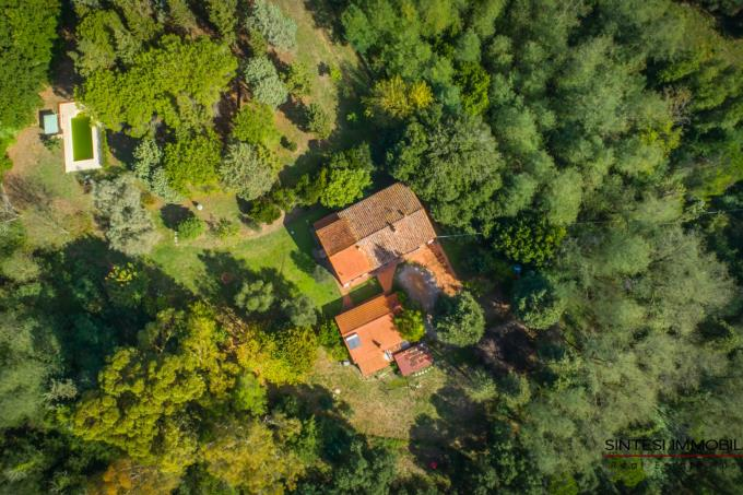 giardino-villa-storica-con-torre-e-piscina-in-vendita-toscana-pisa-fauglia
