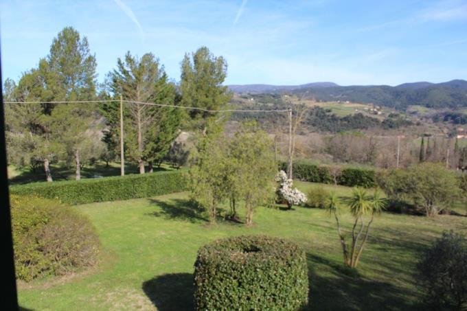 giardino-autentico-rustico-casale-in-vendita-toscana-pisa-montescudaio