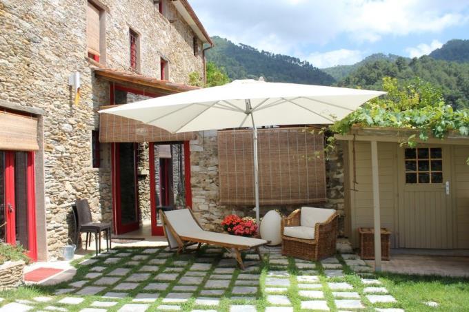 giardino-esclusivo-casale-vendita-toscana-pietrasanta