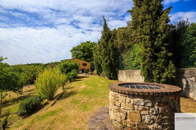 giardino-rustico-di-prestigio-con-vigneto-in-vendita-toscana-campagna-di-volterra
