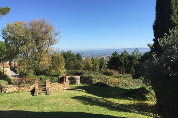 giardino-villa-ottocentesca-di-lusso-in-vendita-toscana-pisa-chianni