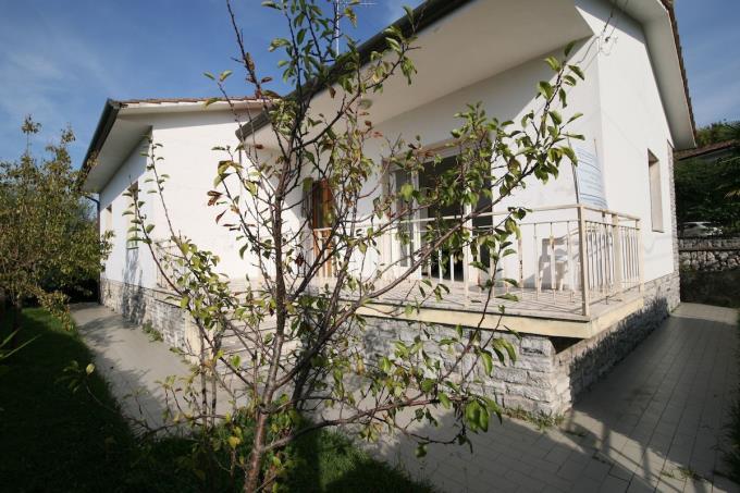 vero-affare-villa-singola-in-vendita-Versilia-Pietrasanta