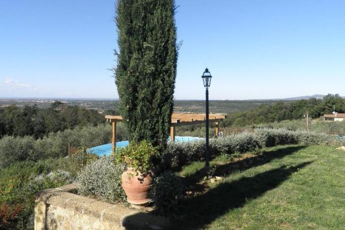 great-seaview-of-exclusive-farmhouse-for-sale-tuscany-pisa-etruscan-coast.jpg