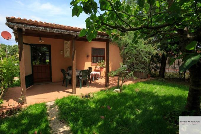 guesthouse-incantevole-casale-in-vendita-sud-toscana-maremma-vicino-punta-ala