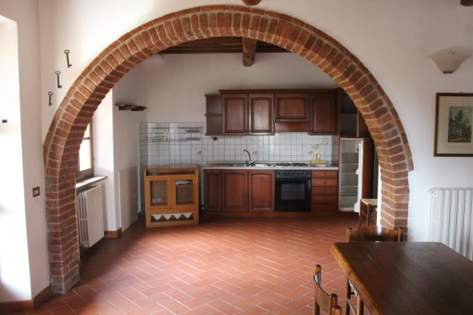 cucina-guesthouse-esclusiva-tenuta-casale-trecentesco-vista-mare-in-vendita-toscana-livorno-suvereto