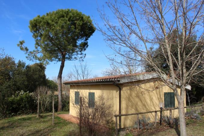 guesthouse-maremma-argentario-for-sale