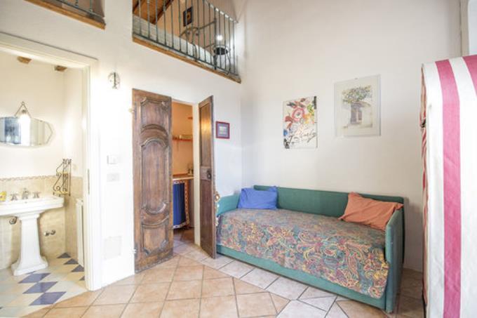 guesthouse-meravigliosa-tenuta-con-olivi-piscina-in-vendita-toscana-grosseto-scansano