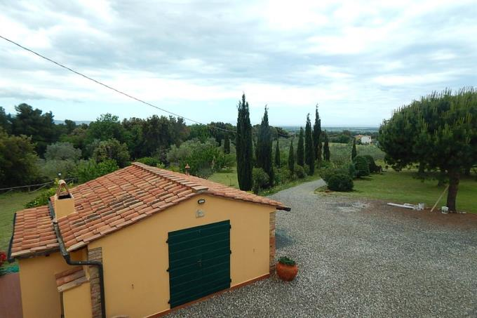 guesthouse-villa-di-prestigio-in-vendita-toscana-bolgheri