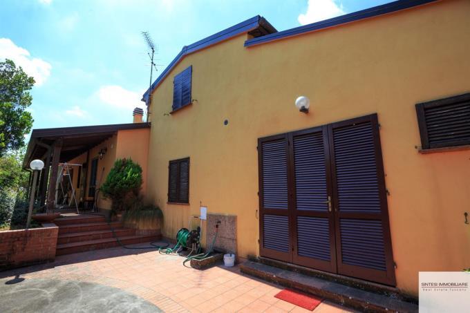 guesthouse-incantevole-casale-ristrutturato-con-piscina-in-vendita-toscana-pisa-fauglia