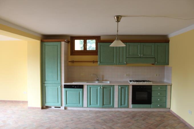 guesthouse-casale-in-pietra-vicino-alle-terme-in-vendita-toscana-maremma-saturnia