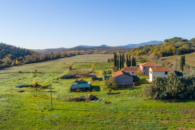tenuta-con-villa-in-stile-toscano-piu-ex-stalla-in-vendita-sud-toscana-maremma-suvereto