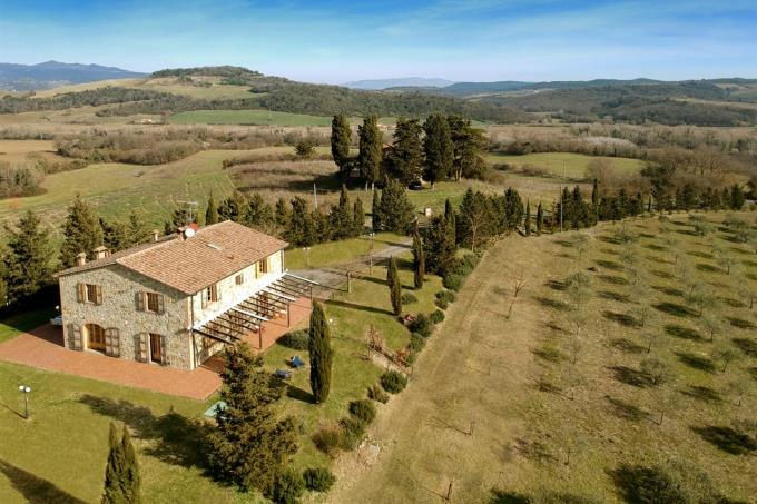 incantevole-residenza-di-campagna-in-vendita-toscana-livorno-bibbona