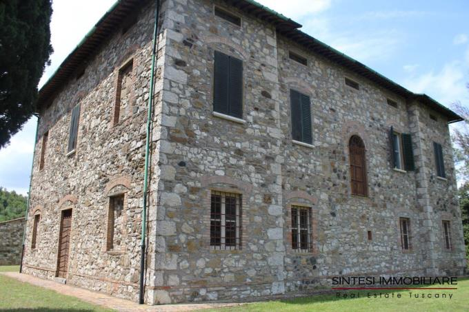 incantevole-villa-antica-in-vendita-toscana-pisa-volterra