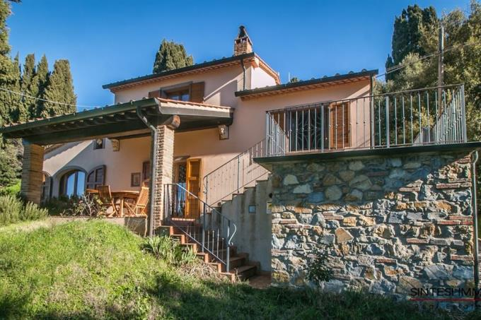 incantevole-villa-in-vendita-toscana-pisa-monteverdi-marittimo