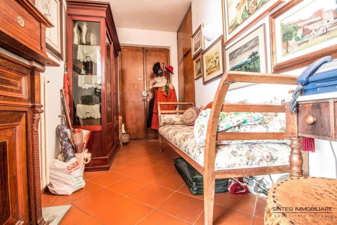 ingresso-villa-di-prestigio-in-vendita-toscana-livorno-quercianella