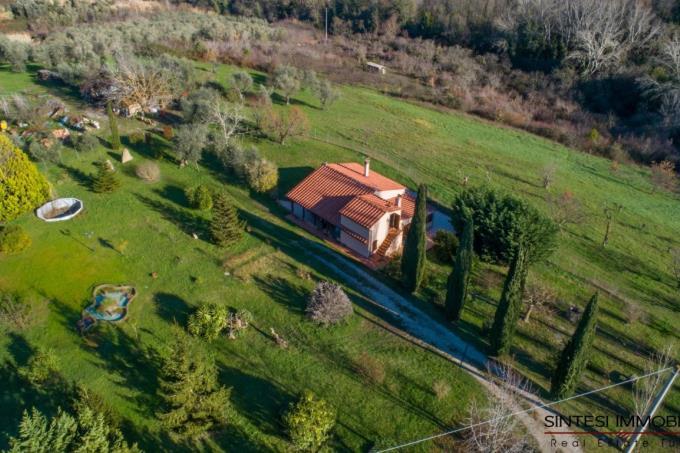 casale-di-charme-con-guesthouse-in-vendita-toscana-pisa-lari-casciana-terme