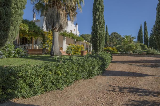 villa-di-charme-con-vista-mare-in-vendita-toscana-livorno-castiglioncello
