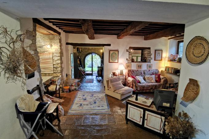 interni-tenuta-con-2-rustici-ristrutturati-in-vendita-toscana-sud-maremma-scansano