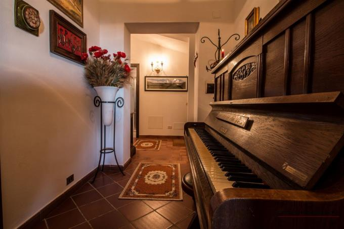 interni-villa-di-prestigio-con-vista-mare-in-vendita-toscana-vicino-saturnia