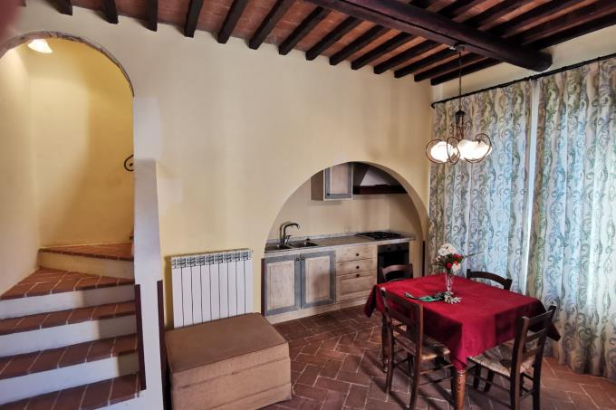 bed-of-exclusive-hamlet-with-2-farmhouses-for-sale-tuscany-maremma-suvereto