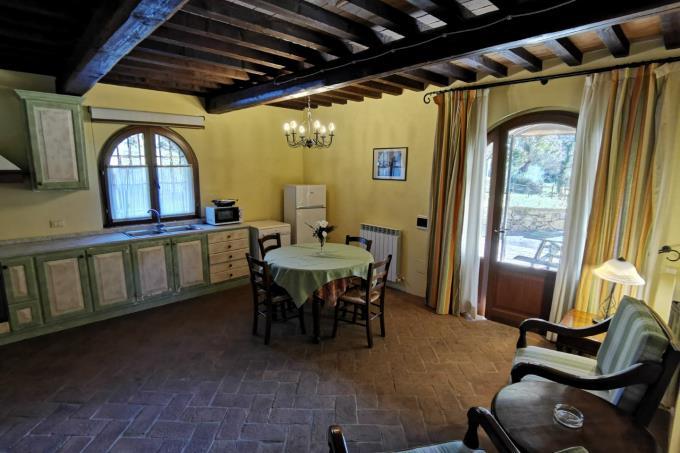 villa-di-charme-in-vendita-sud-toscana-suvereto