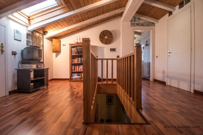 disimpegno-casale-ristrutturato-vicino-mare-in-vendita-toscana-castagneto-carducci-costa-etrusca