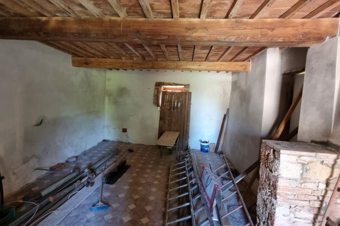 casale-antico-ristrutturato-in-vendita-toscana-pisa-volterra