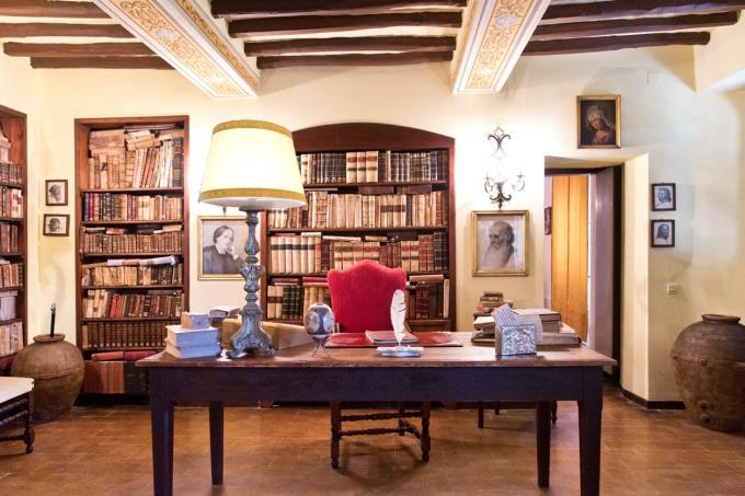villa-antica-di-lusso-in-vendita-in-umbria-spoleto