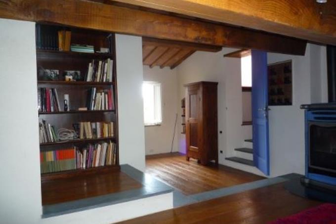 living-attico-con-terrazza-in-vendita-toscana-pisa-volterra