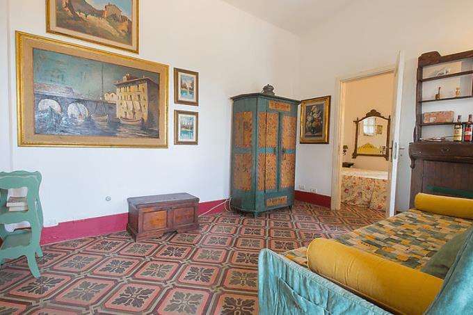 living-villa-di-lusso-in-vendita-toscana-mare-livorno