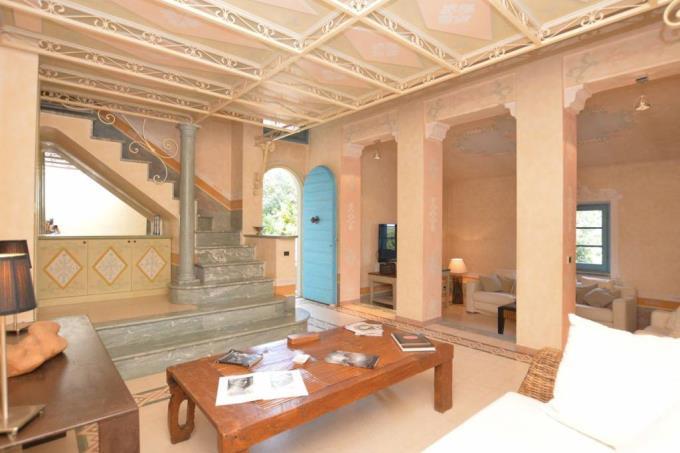 salone-residenza-d'epoca-di-prestigio-in-vendita-toscana-versilia-pietrasanta