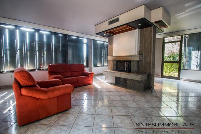 porzione-di-moderna-villa-bifamiliare-in-vendita-toscana-livorno-costa