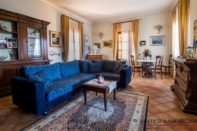 salone-villa-di-prestigio-in-vendita-toscana-pisa