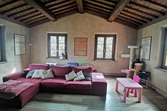 living-villa-d'epoca-ristrutturata-in-vendita-toscana-pisa-lari