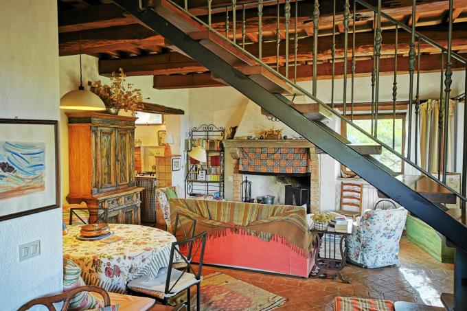 salone-guesthouse-prestigiosa-tenuta-in-vendita-toscana-grosseto-scansano