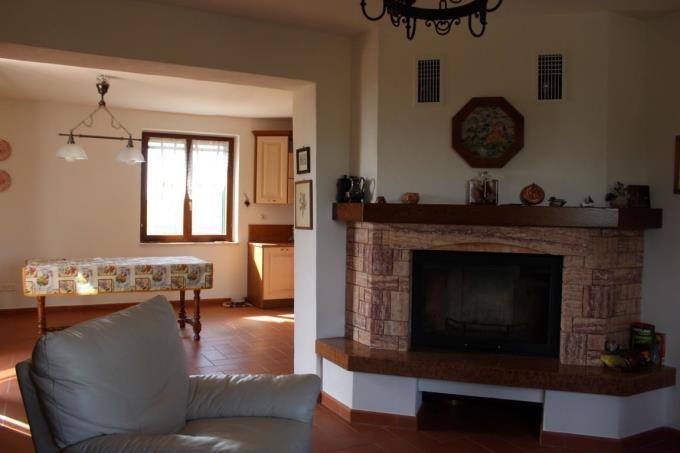 salone-appartamento-padronale-talamone