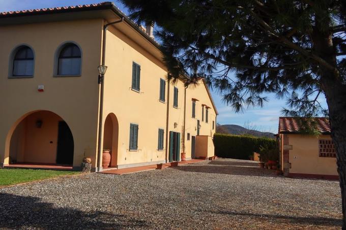 lussuosa-villa-con-vista-mare-in-vendita-toscana-livorno-bolgheri