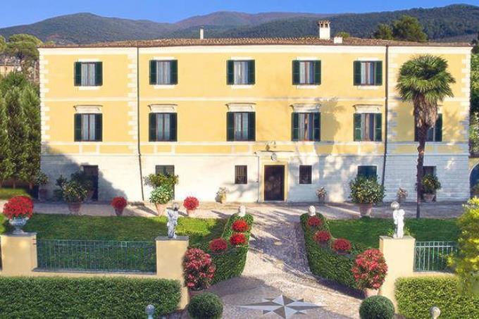lussuosa-villa-in-vendita-umbria-spoleto