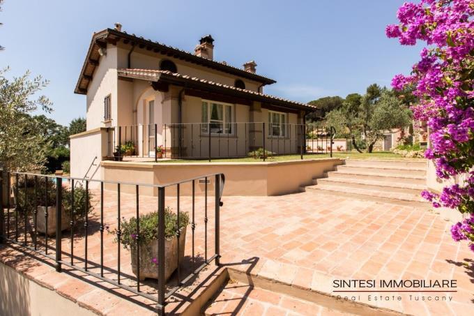 lussuosa-villa-vendita-toscana-maremma-riparbella