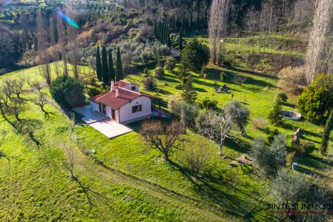 restored-farmhouse-in-top-of-the-hill-olive-trees-for-sale-tuscany-pisa-lari-casciana-terme