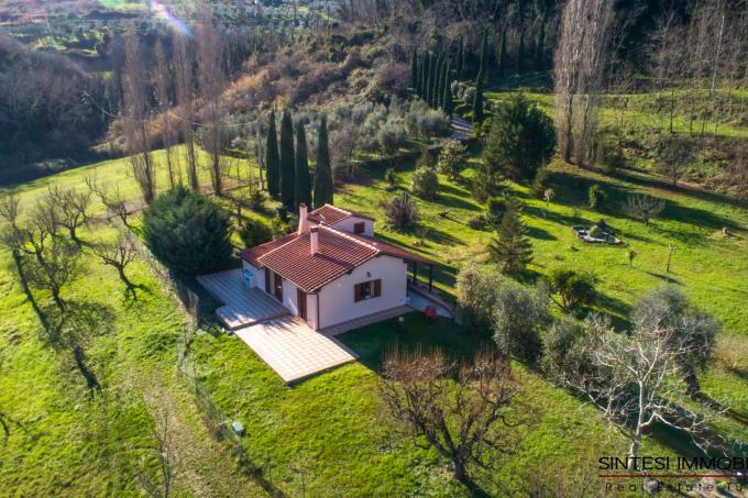 tenuta-con-villa-in-stile-toscano-oliveta-in-vendita-sud-toscana-maremma-lari-casciana-terme