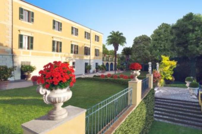 giardino-all'italiana-prestigiosa-villa-storica-in-vendita-in-umbria-spoleto