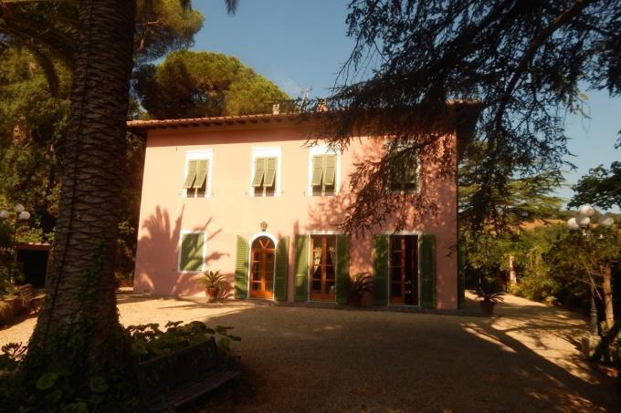 villa-di-lusso-in-vendita-in-toscana-isola-d'elba