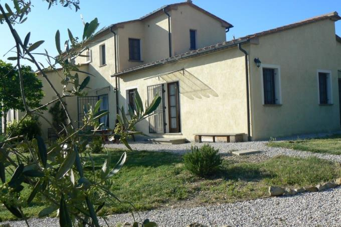 esclusiva-villa-nuova-costruzione-in-vendita-toscana-maremma-castagneto-carducci