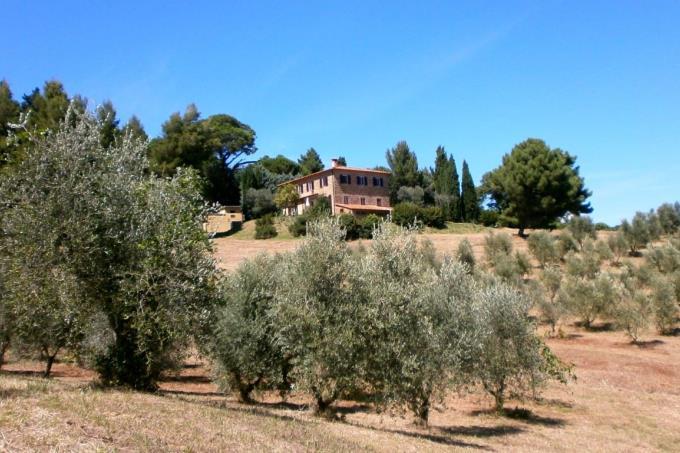 magnifica-residenza-di-campagna-ottocentesca-in-vendita-toscana-pisa-chianni