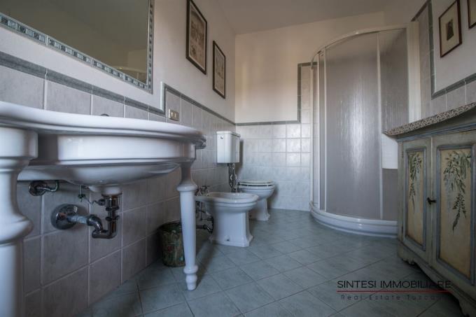bagno-villa-di-prestigio-in-vendita-toscana-pisa-lari