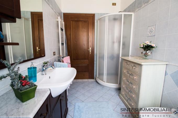 prestigiosa-villa-vicino-spa-termale-in-vendita-toscana-pisa