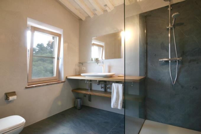 bagno-padronale-prestigiosa-residenza-in-vendita-toscana-lucca-pietrasanta