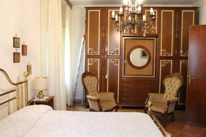 camera-principale-villa-in-vendita-toscana-pisa-santa-luce