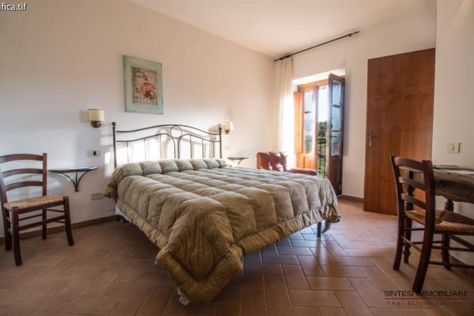 camera-tipico-casale-in-vendita-toscana-grosseto-saturnia-terme